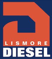 Lismore Diesel