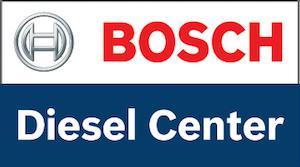 Lismore Diesel Service 1st in Diesel Repairs 02 6621 3412